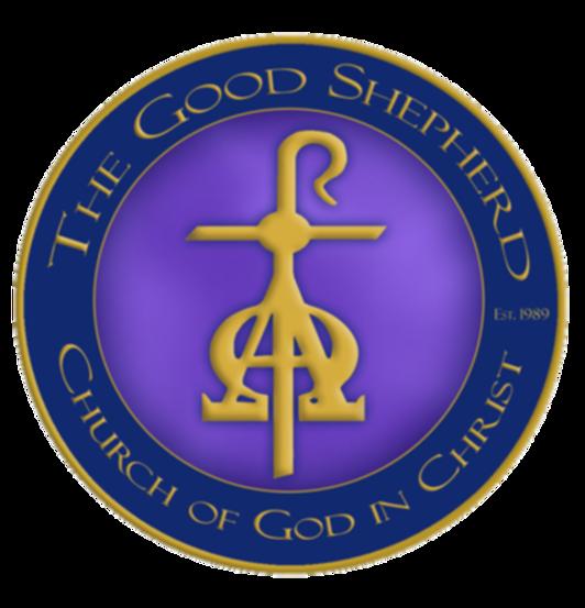 The Good Shepherd Church of God in Christ
